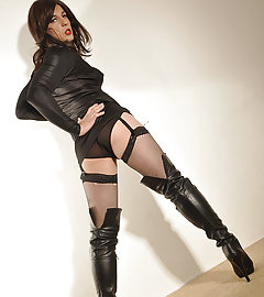 webcam online crossdresser escort